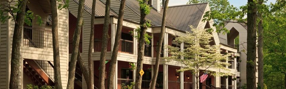 The Iris Inn Waynesboro Virginia 22980