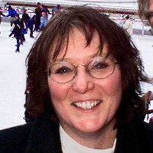 Kathryn Bundy