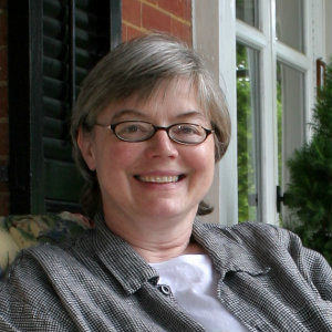 Danielle Hanscom