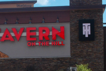 Tavern on the Hill Duluth