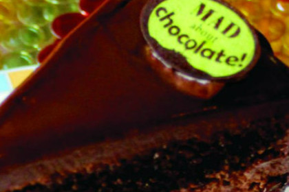 madchocolate