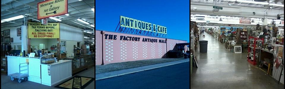 antique mall verona va The Factory Antique Mall: Verona VA 24482 antique mall verona va