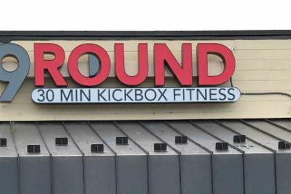 Duluth 9Round Kickbox Fitness